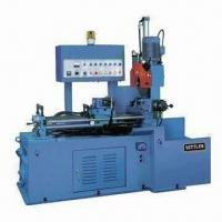 China Sawing/Cutting Machines with European Design on sale