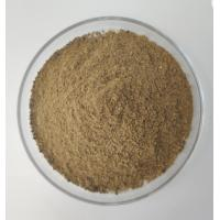 Poultry Meal MBM Meat Bone Meal 50% 60% For Animal Feed Manufactures