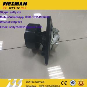 China brand new water pump ,  C3966841,  Cummins engine parts for 6 CTA Cummins engine on sale