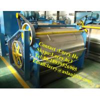 industrial washing machine/wool washing machine Manufactures