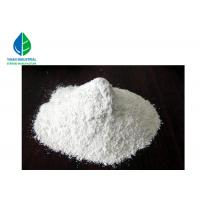High Purity Safe Methgnoxydienonne Raw Steroid Powder for Bodybuilding CAS 2322-77-2 paypal Manufactures