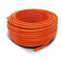 Pex Pipe factory direct Manufactures
