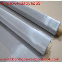 metal mesh filter material/316 stainless steel mesh suppliers/stainless steel wire mesh filter/steel wire fabric Manufactures