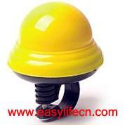 China bicycle air bell, air push bells,bicycle bells,plastic bell,plastic bicycle bell on sale