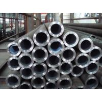 ASTM A36 steel pipe Manufactures