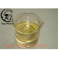 China CAS 120-51-4 Pharmaceutical Raw Materials Benzyl Benzoate / BB Colorless To Pale Yellow Transparent Liquid on sale