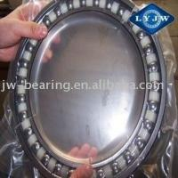 Crane and Excavator Slewing Bearings Manufactures