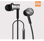 Original Xiaomi Hybrid Dual Drivers Earphones Mi In-Ear Headphones Pro Manufactures