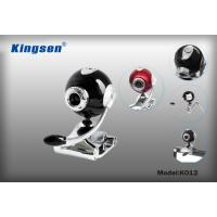 for logitech webcam with microphone Manufactures