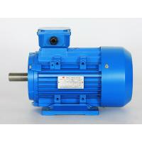 YE2 series 30KW three phase AC electric motor Manufactures