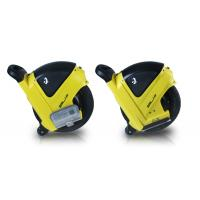 Topwheel Self balancing unicycle electric scooter with rod lithium battery max load 120kg Manufactures