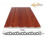 lightweight sliding wardrobe door panel Manufactures