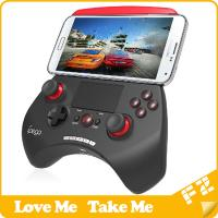 Ipega 9028 wireless game controller for iphone/ipad/samsung/tablet Manufactures