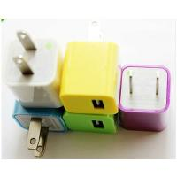 China 5v 2a micro usb charger on sale