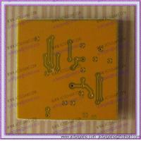 Quality PS2 Modbo5.0 PS2 modchip for sale