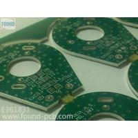 Impedance Transformers Circuit Boards PCB and high frequency pcb design Manufactures
