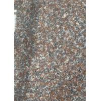 G3768 / G368 Granite Exterior Wall Tiles , Granite Floor Tiles For Living Room Manufactures