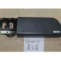 China SK120-2 SK200-2 SK120-5 SK200-5 Monitor Display Panel YN59S00002F5 on sale