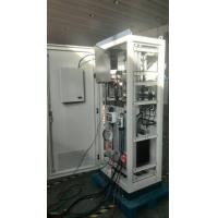 Touch Screen Bi Directional Inverter And Energy Storage System Ethernet Communication