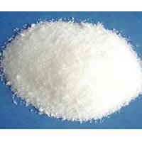 Quality SDBS (sodium dodecyl benzene sulfonate) for sale for sale