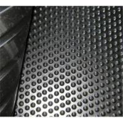 cow rubber mattress/cow rubber matting/cow rubber sheet Manufactures