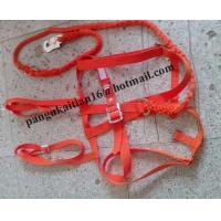 Linemen's Safety Belt&harness set,Welding safety equipment&tool belt Manufactures
