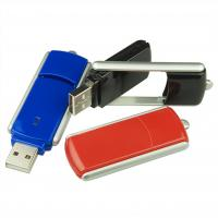Swivel USB Disk Flash Drive (PC029) Manufactures
