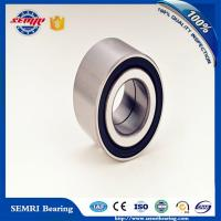 Buy cheap Made in China Auto Parts Ball Bearing DAC3055W-3 Car Front Wheel Hub Bearing for from wholesalers