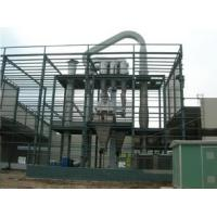 Pharmaceutical Spray Drying Air Stream Dryer Equipment High Drying Efficiency Manufactures