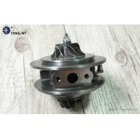 Turbo Chra Core Turbocharger Cartridge TF035 49135-09022 for Turbo 49135-07300 Santa Fe 2.2L CRDi Manufactures