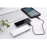 Cell Phone Power Bank (A5200) Manufactures