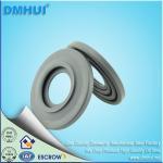 High Quality 68321674 Brake caliper seals Manufactures