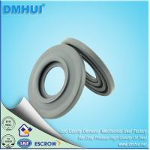 SJ1212 Meritor rubber dust boot Manufactures