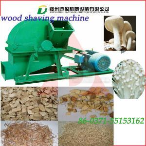 Special process machine wood shaving machine /dura wood shaving machine Manufactures