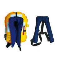Inflatable Life Vest Manufactures