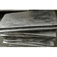Magnesium Rare Earth Alloy MgNd25% MgZr30% High Purity magnesium ingot for widely used for aviation aerospace Manufactures