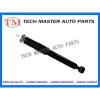 W202 Mercedes Benz Hydraulic Shock Absorber Manufactures