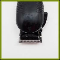 MGX2001 Electric Barber  Clipper Cord Hair Cutter Hair Clipper Hair Trimmer Good Quality Cord Hair Clipper Manufactures