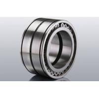 Pillow Block Bearing Cylindrical Roller Bearing SL045004-PP 20x42x30mm Manufactures