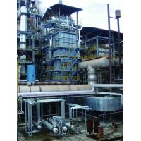 Water Heat Medium Plate Air Preheater With Site Supervision On Installation Manufactures