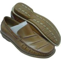 Men's casual shoes Manufactures