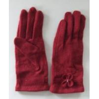 Fashion Wool Gloves 2 Manufactures