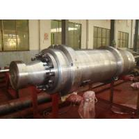 Multi-Action Hydraulic Cylinder Manufactures