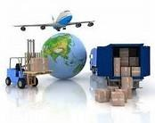 China to Gambia shipping A1Chinafreight air cargo to Banjul, Gambia