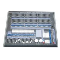 Pearl 2010 DMX Lighting Controller 4 Output Interface With 2048 DMX Channel Manufactures