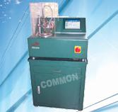 Quality CRS-200A bosch common rail injector tester for sale
