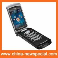 Blackberry pearl 8220 flip cellphone Manufactures