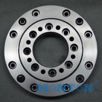 RE30025UUCC0P5 RE30035UUCC0P5 RE30040UUCC0P5 Radar Platform Industrial Harmonic Drive Reducers Crossed Roller Bearings Manufactures