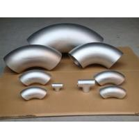 S31803 S32205 Duplex Pipe Fittings Flanges Pipe Tube Plate Sheet Bar Rod Manufactures