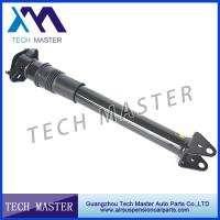 1643202431 Mercedes-benz Air Suspension Parts Shock Absorber For Mercedes B-e-n-z W164 GL-Class Manufactures